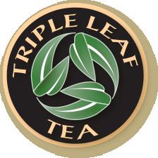 TRIPLE LEAF TEA INC company