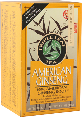 American-Ginseng-product