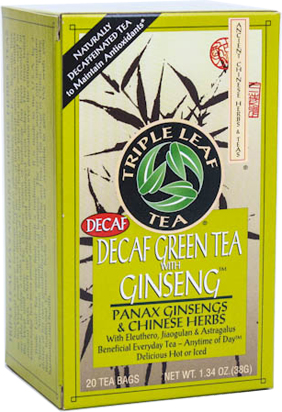 Decaf-Green-Ginseng-product