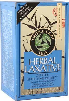 Herbal-Laxative-product