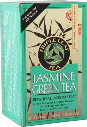 Jasmine-Green-product
