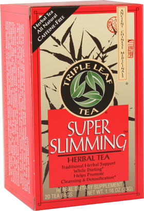Super-Slimming-product