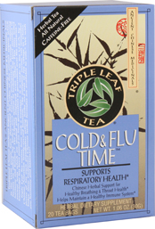 Cold-Flu-Time-category