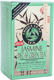 Decaf-Jasmine-category