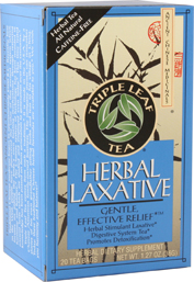 Herbal-Laxative-category