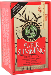 Super-Slimming-category